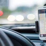 Navigationsgeräte für Ihr KfZ