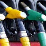Was ist günstiger - Benzin, Diesel, Strom, Erdgas?