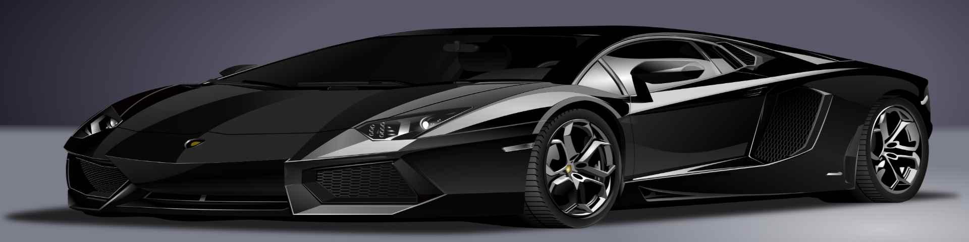 Virtuelles-Autohaus Automobil-Blog aus Deutschland