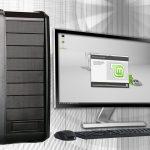 Business PC s, fast neu, mit Garantie, schon ab unter 100 Euro inkl. MwSt. mit Rabattcode