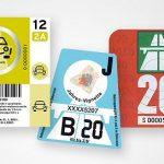 Vignetten 2020: Die neuen Preise für Österreich, Slowenien und die Schweiz / Mautbefreiung auf fünf Strecken in Österreich