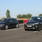 ADAC Sommerreifentest 2020: Nahezu alle überzeugen Alternative Dimension für SUV-/Van-Klasse empfehlenswert
