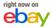 Ebay (3703)