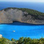Schnell mal weg oder Urlaubsplanung: Pauschalreisen Preisvergleich