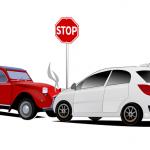 Kfz-Versicherung: Wer darf mein Auto fahren und was kostet es mehr?